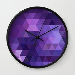 Eminence Wall Clock
