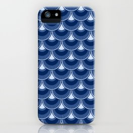 Koi Nobori Magoi iPhone Case