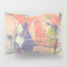 Miniature Original - lilac Pillow Sham