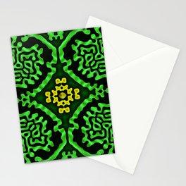 Colorandblack serie 412 Stationery Cards