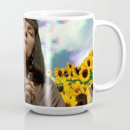 Someplace Else Coffee Mug