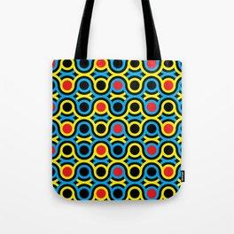 NONAME Tote Bag