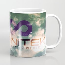 Infinitek Seattle Coffee Mug
