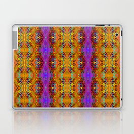 Guerva Laptop & iPad Skin