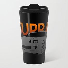 Toyota Supra Travel Mug