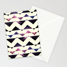Delta Stationery Cards
