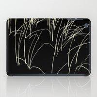 friendship iPad Cases featuring Friendship by Susanne Van Hulst