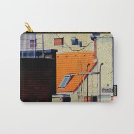 roofer' s paradise Carry-All Pouch