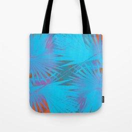 Palmagic Tote Bag