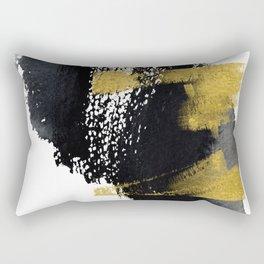 minimal Rectangular Pillow