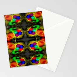 Colorandblack serie 406 Stationery Cards