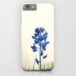 071 | austin iPhone Case