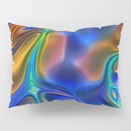 Energy Liquids 6 Pillow Sham