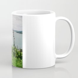 Opononi Coffee Mug