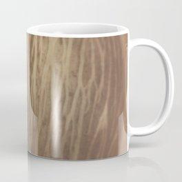 Suicide Tree Coffee Mug