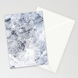 Marble Trend Stationery Cards