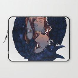 Brenna/Maura Laptop Sleeve