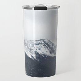 5958m Travel Mug