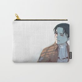 Levi Carry-All Pouch