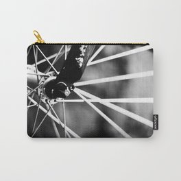 Ride II Carry-All Pouch