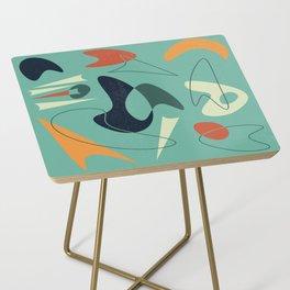 Futuna Side Table