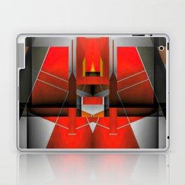 endangered species Laptop & iPad Skin