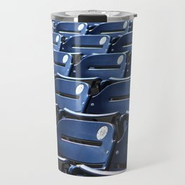 Play Ball! - Stadium Seats - For Bar or Bedroom Travel Mug