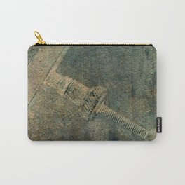 Stirrer-Up Carry-All Pouch