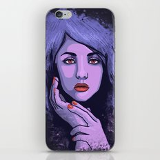 Elegant  iPhone & iPod Skin