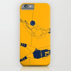 Bob iPhone 6s Slim Case