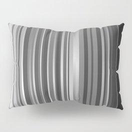 GRISOS Pillow Sham