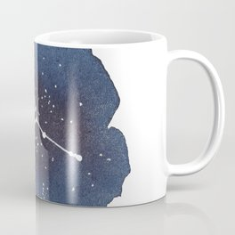 taurus constellation zodiac Coffee Mug