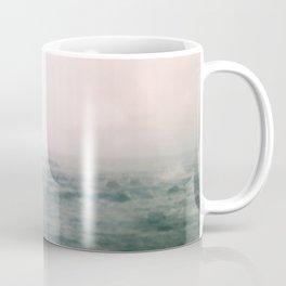 sea at 120mm Coffee Mug