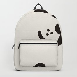 A Happy Day! Backpack