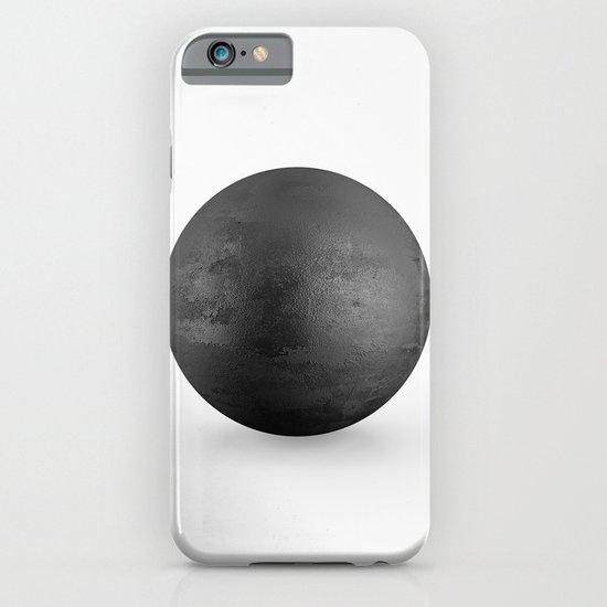 1 iPhone & iPod Case