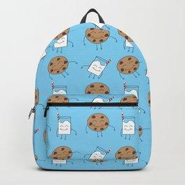Milk & Cookies Backpack
