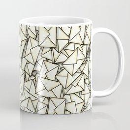 Email Coffee Mug