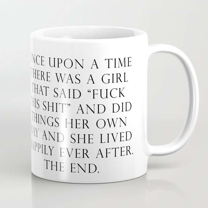 Girls getting fuck after coffee