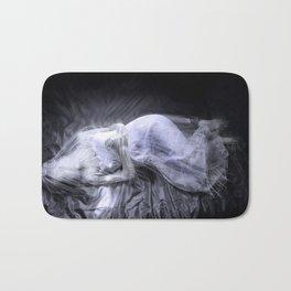 Aging Death: Veil Bath Mat