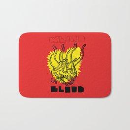 weirdblood (2) Bath Mat