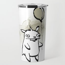 minima - lülle Travel Mug