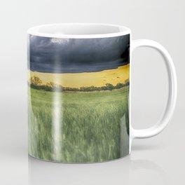 After the Storm 2 Coffee Mug