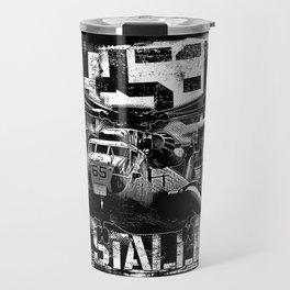 CH-53 Sea Stallion Travel Mug