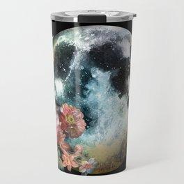 Dream Baby Travel Mug