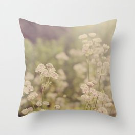 Remember This  Throw Pillow