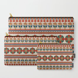 Pattern RB 101 Carry-All Pouch