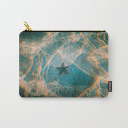STARRY SEA Carry-All Pouch