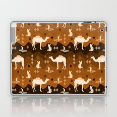 SAHARA Laptop & iPad Skin