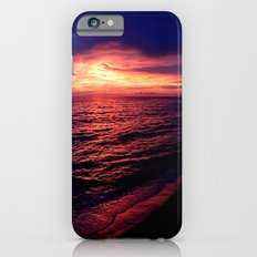 Sailor's Delight iPhone 6 Slim Case