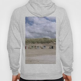 Life on the Beach Hoody